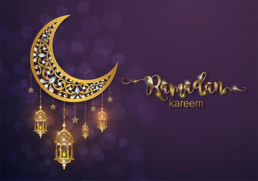 Čemu nas uči ramazanski post?