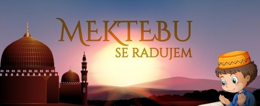 Nova mektebska godina počinje 12.9.2020. sa novim mektebskim udžbenicima (Ilmihali)